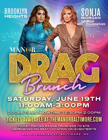 Manor_Pride2021_Sonja_Brunch-1.png