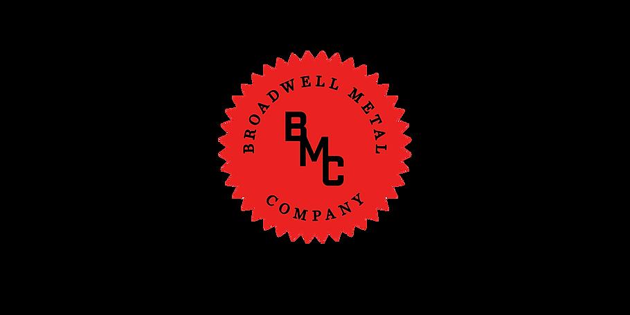bmc seal.png