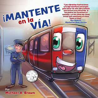 Stay on Track Spanish ebook cover.jpg