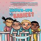 Babies_ebook_cover.jpg