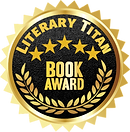Literary-Titan-Gold-Book-Award-296x300.p