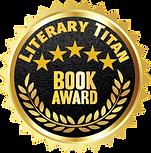 Literary-Titan-Gold-Book-Award-296x300.p