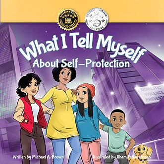 WITMF_SelfProtectionFRONTCOVER (2).jpg