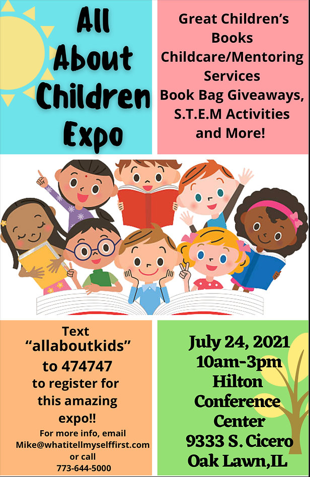 All About Children Expo JPEG.jpg