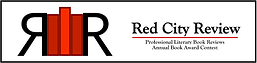 Red City Review.png