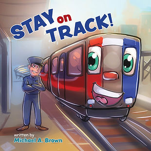 Stay on track_Cover_Ebook.jpg