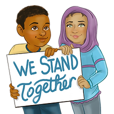 WITMF_KIDS_STAND_TOGETHER_B 2.png