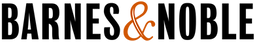 1024px-Barnes_and_Noble_logo.svg.png