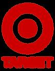PNGPIX-COM-Target-Logo-PNG-Transparent.p