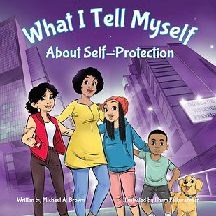 WITMF-SelfProtection_EpubCover.jpg