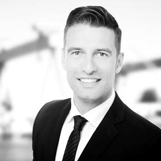 Dr. Christoph Meinzer