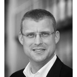 Prof. Dr. Björn Christensen