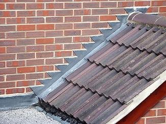 roof lead work.jpg