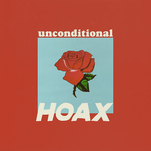 HOAX-unconditional-b?.jpg