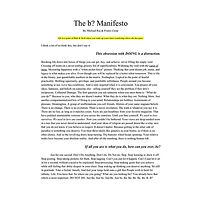 HOAX---The-b--Manifesto-SQUARE.jpg