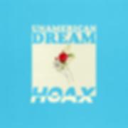 HOAX-UnamericanDream-Artwork.png