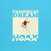 HOAX-UnamericanDream-Artwork.png