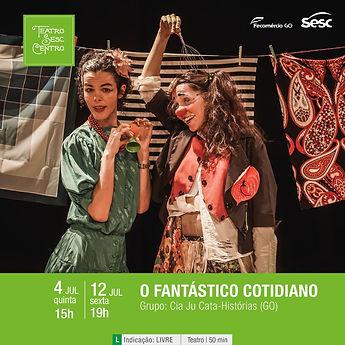 2019. Sesc Centro Fantastico Cotidiano.j