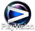 PlayVision play out system