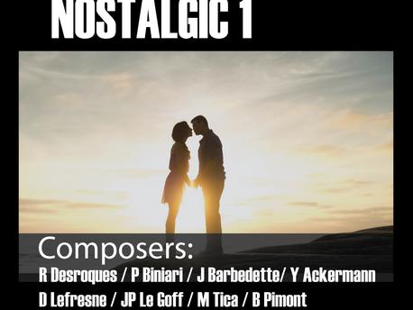NOSTALGIC 1
