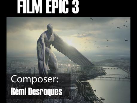 FILM EPIC 3