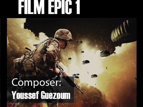 FILM EPIC 1