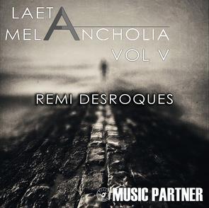 Laeta Melancholia Vol V