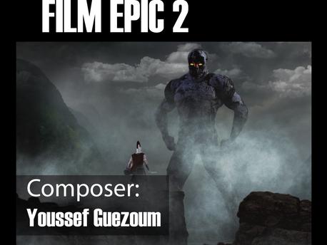 FILM EPIC 2