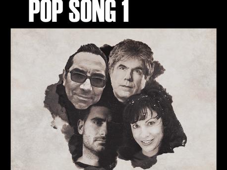 POP SONG 1