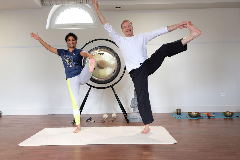 Yoga-sky-retraite-015