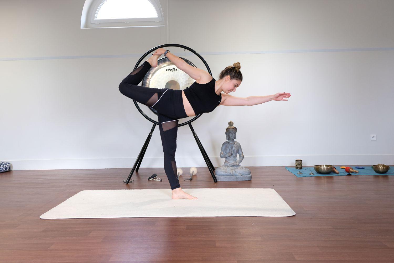 Yoga-sky-retraite-018