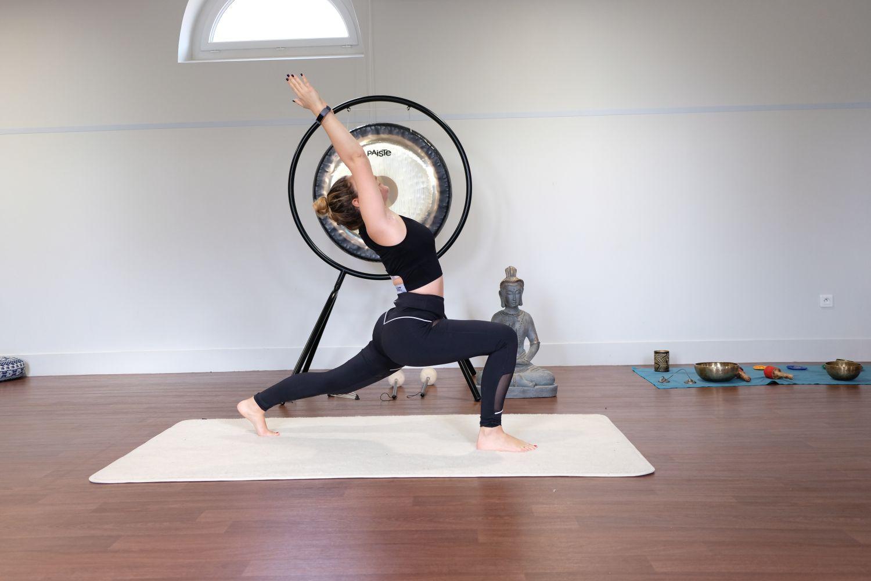 Yoga-sky-retraite-019