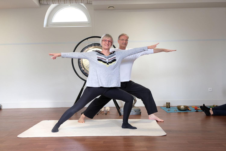 Yoga-sky-retraite-011