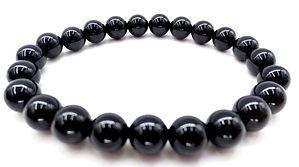 Obsidienne-Noire-8mm.jpg