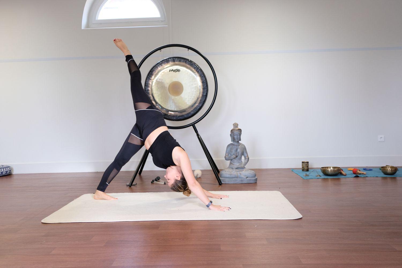 Yoga-sky-retraite-021