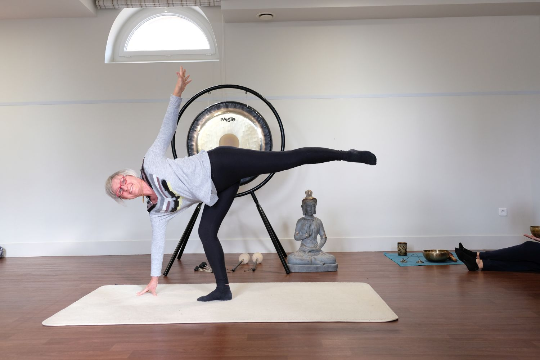 Yoga-sky-retraite-010