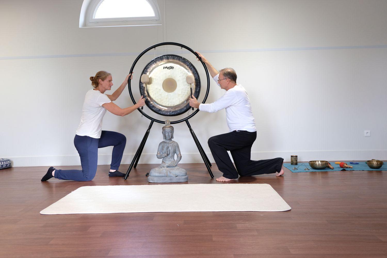 Yoga-sky-retraite-024