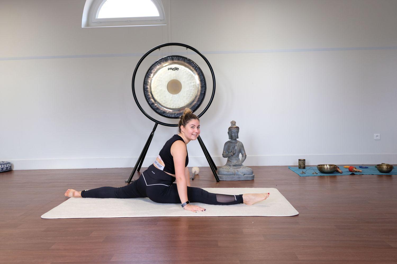 Yoga-sky-retraite-020