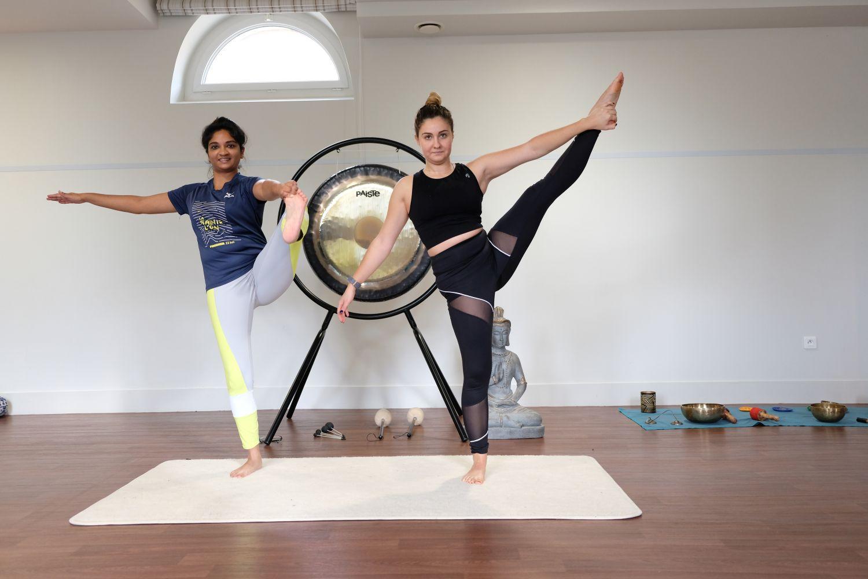 Yoga-sky-retraite-016