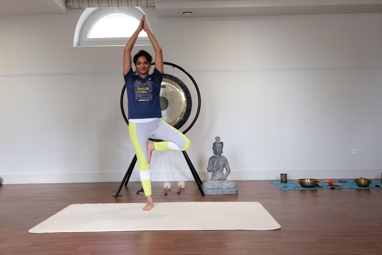 Yoga-sky-retraite-014