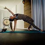 Anais-Yoga-Sky-Studio-Lyon.jpg