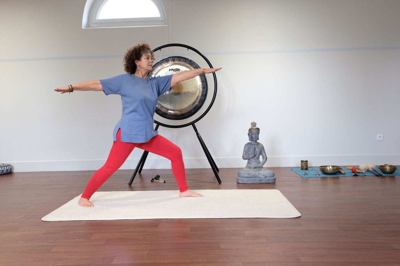Yoga-sky-retraite-027