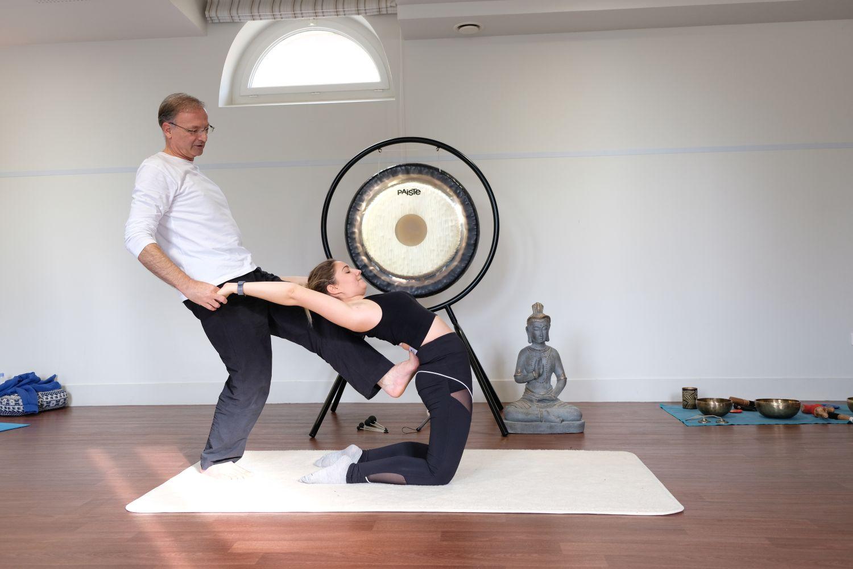 Yoga-sky-retraite-005