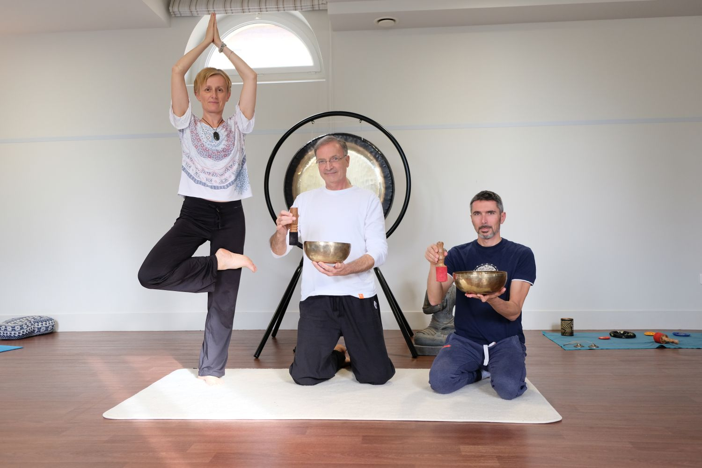 Yoga-sky-retraite-009