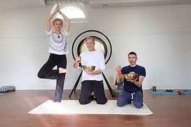 Yoga-sky-retraite-009.jpg