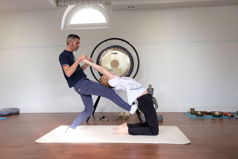 Yoga-sky-retraite-007