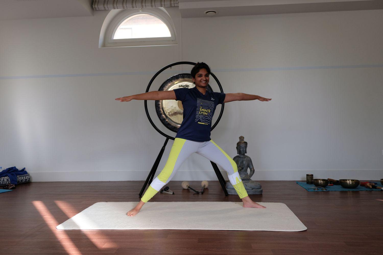 Yoga-sky-retraite-003
