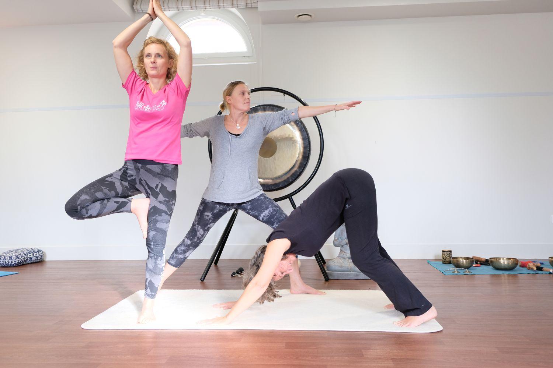 Yoga-sky-retraite-008