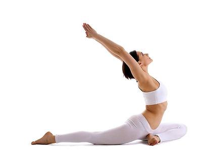 yoga-sky-studio-lyon-02.jpg
