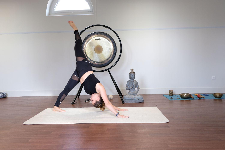 Yoga-sky-retraite-022